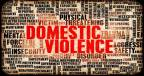 How will I protect my daughter from domestic violence?