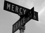 Confessions of a Grace Pharisee
