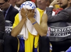 The Parable of The Golden State Warriors (and the Dangerous Side Effects of Success)