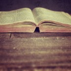 Is the Bible trustworthy – Part 2