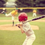 How Youth Sports Is Helping Me Become a Better Parent