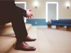 A Vision of Healthy Pastoral Leadership