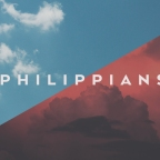 Philippians Bible Study Preview